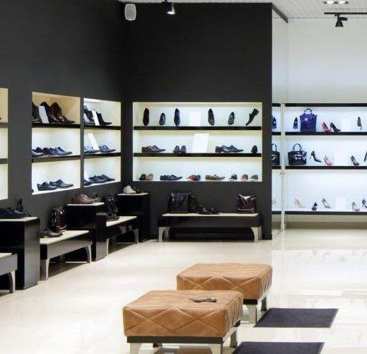 Boutique partenaire Muratti paris - trouvez une boutique