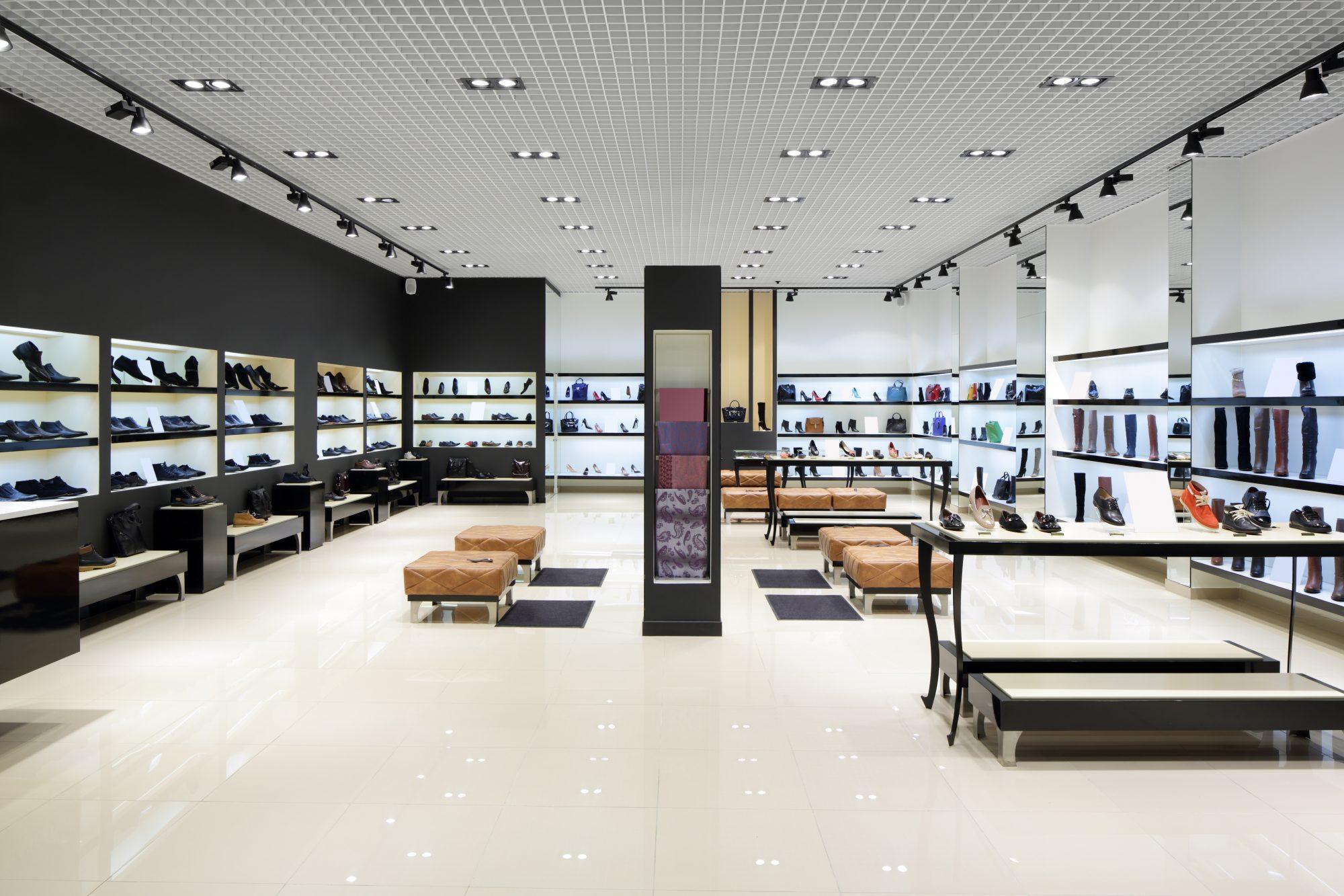 fe50ff08e9949c Trouver ma boutique Muratti Paris — Plus de 500 revendeurs partenaires