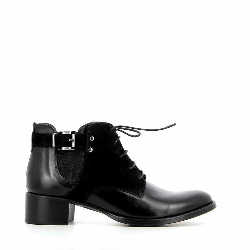 t0319a-noir