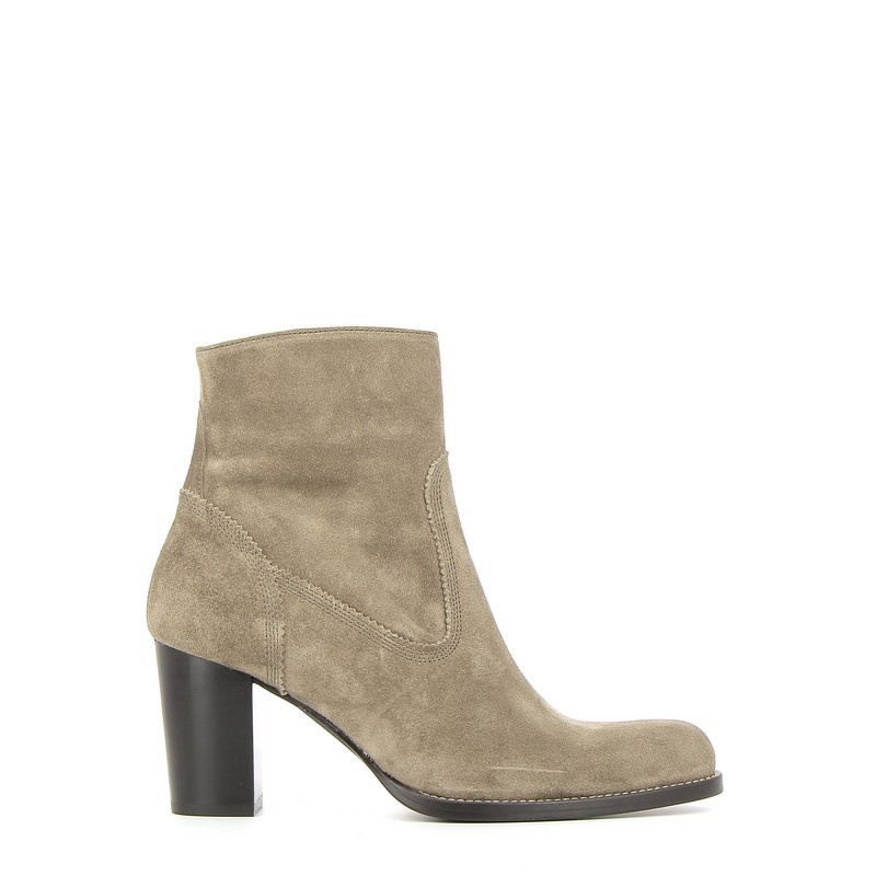 t0326b-taupe