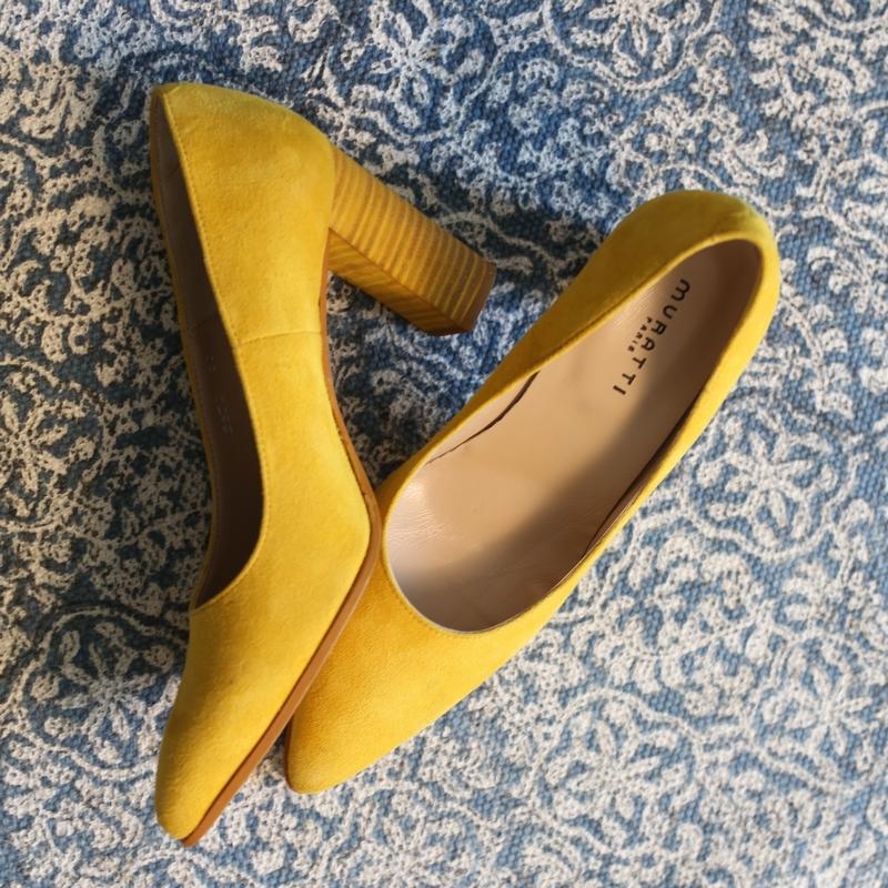 s0251u-jaune