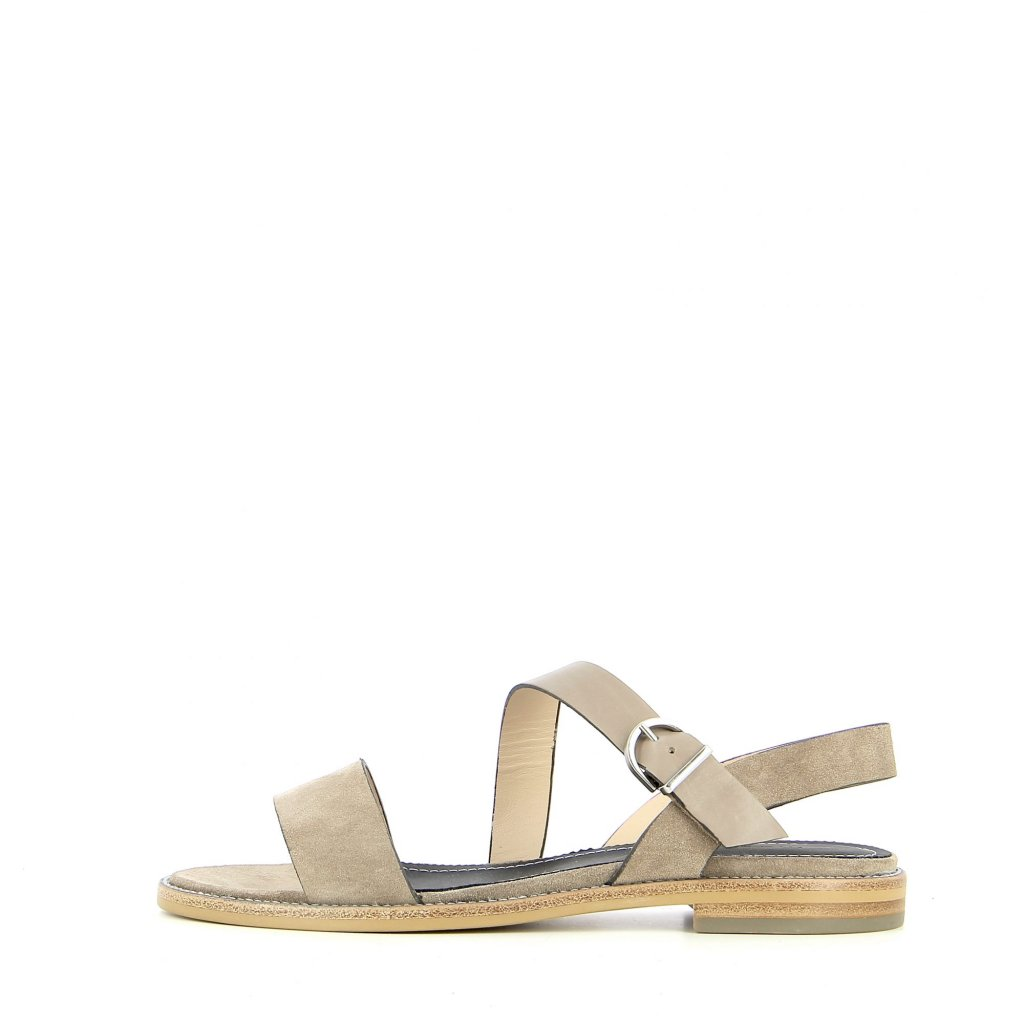 s0635l-taupe-3