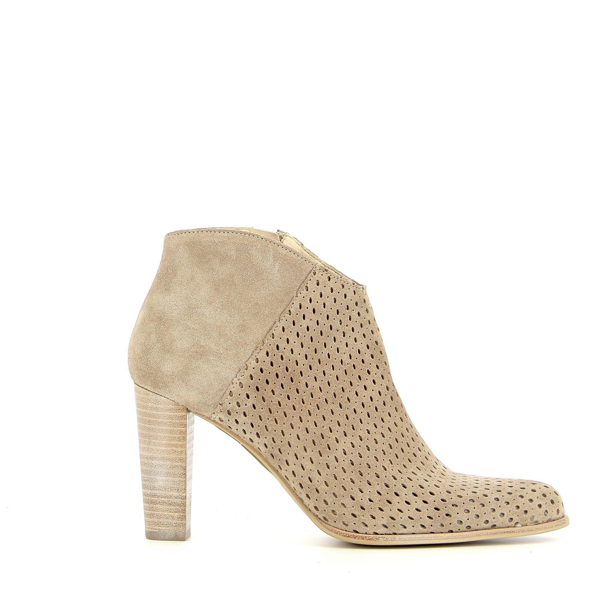 s0666j-taupe-1