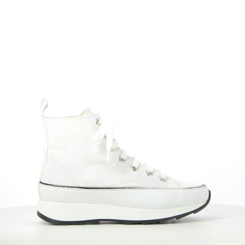 h0683l-blanc