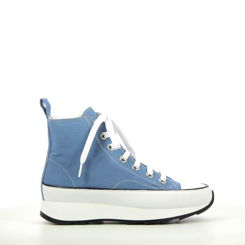 h0683l-bleu