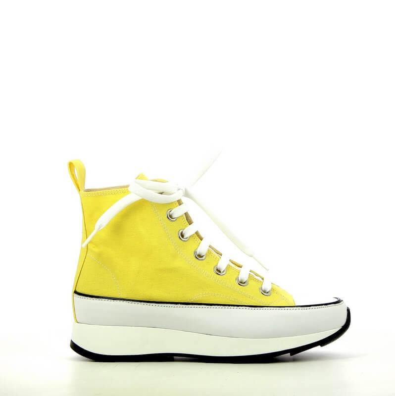 h0683l-jaune