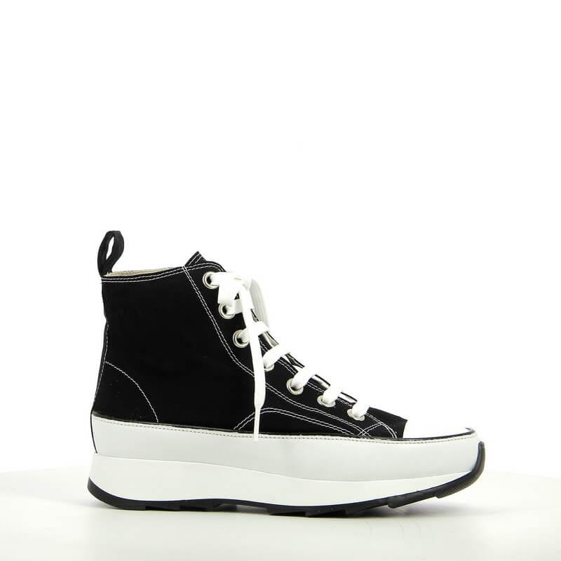 h0683l-noir