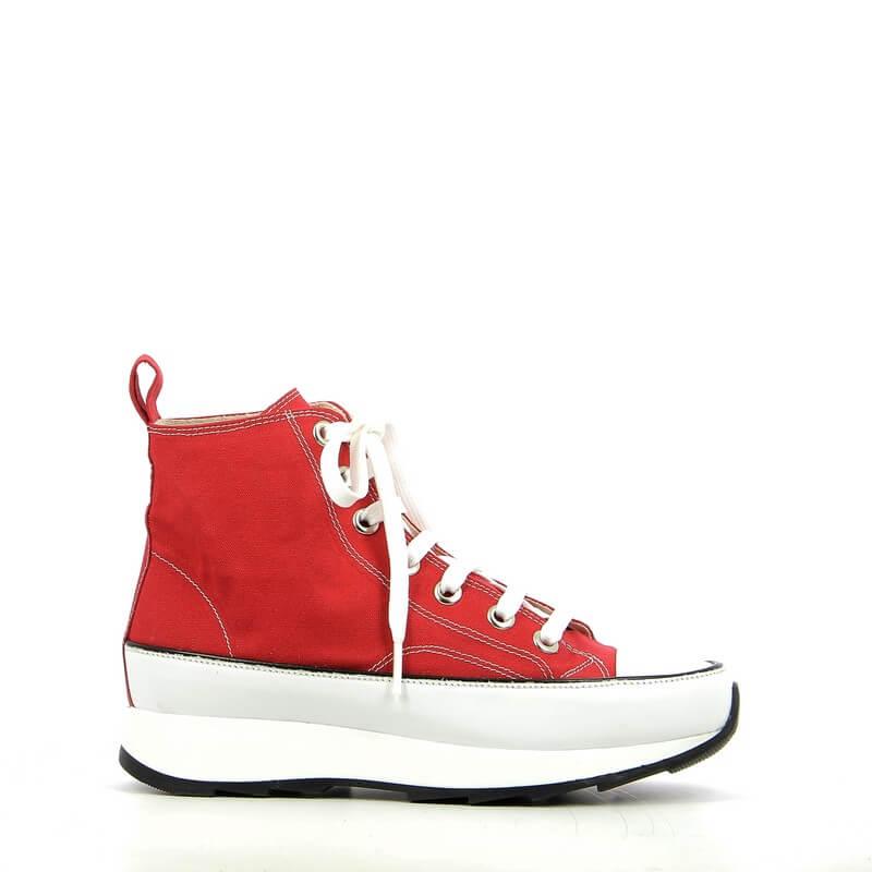 h0683l-rouge