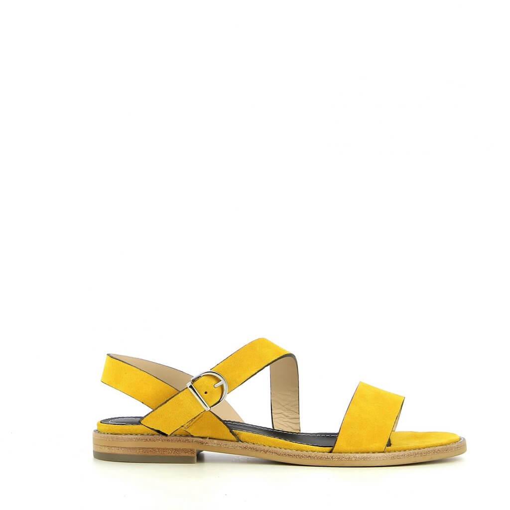s0635j-jaune