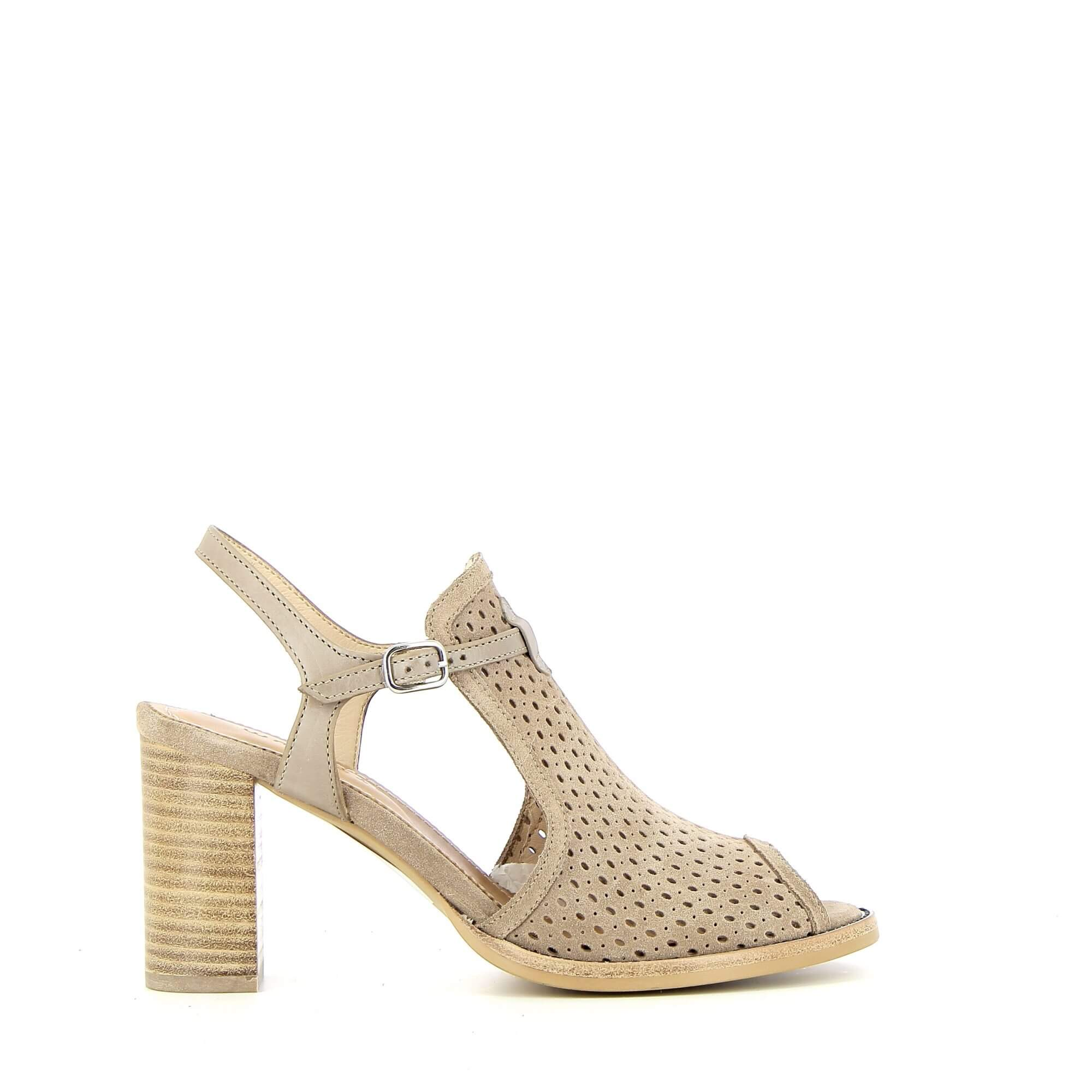 s0641l-taupe