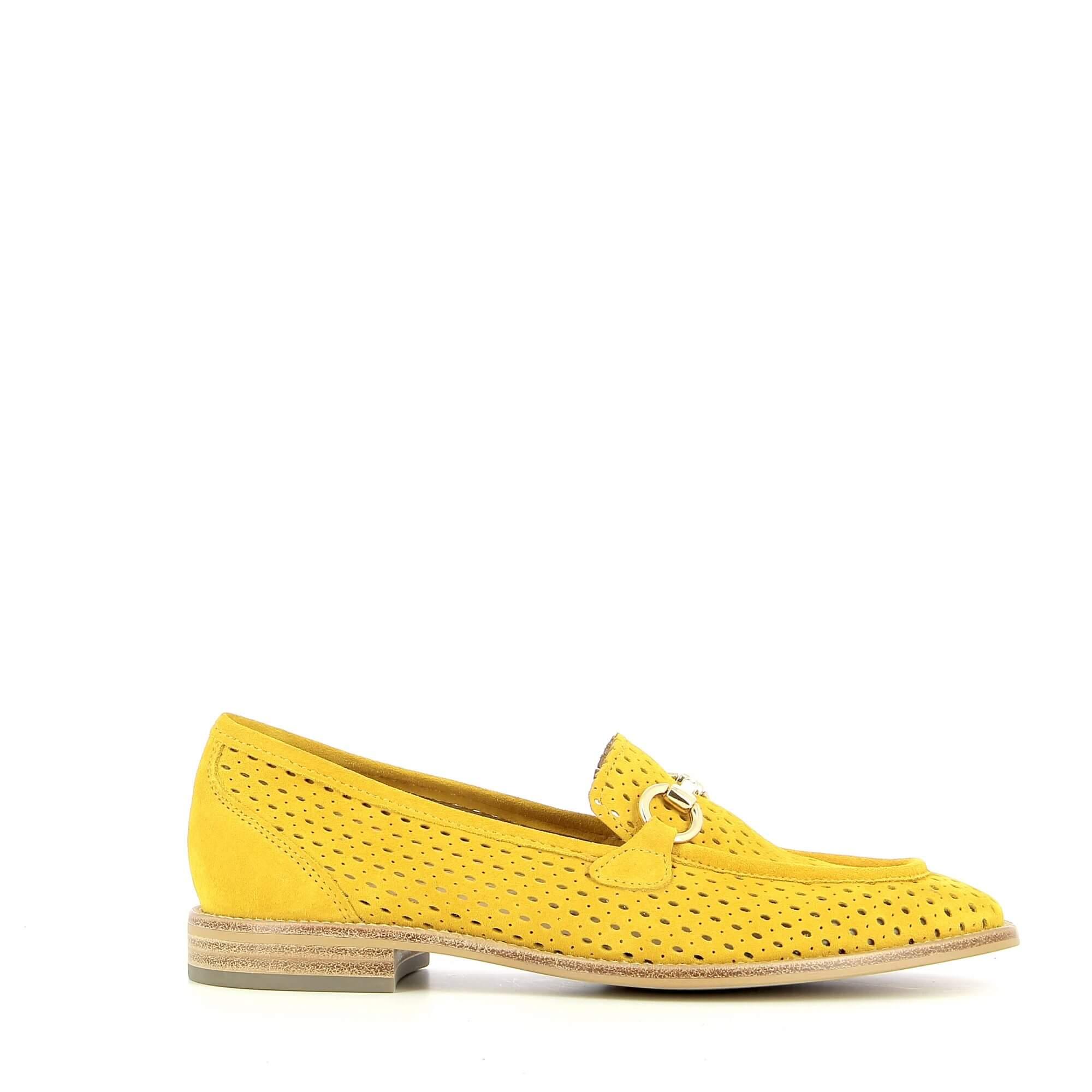 s0648j-jaune