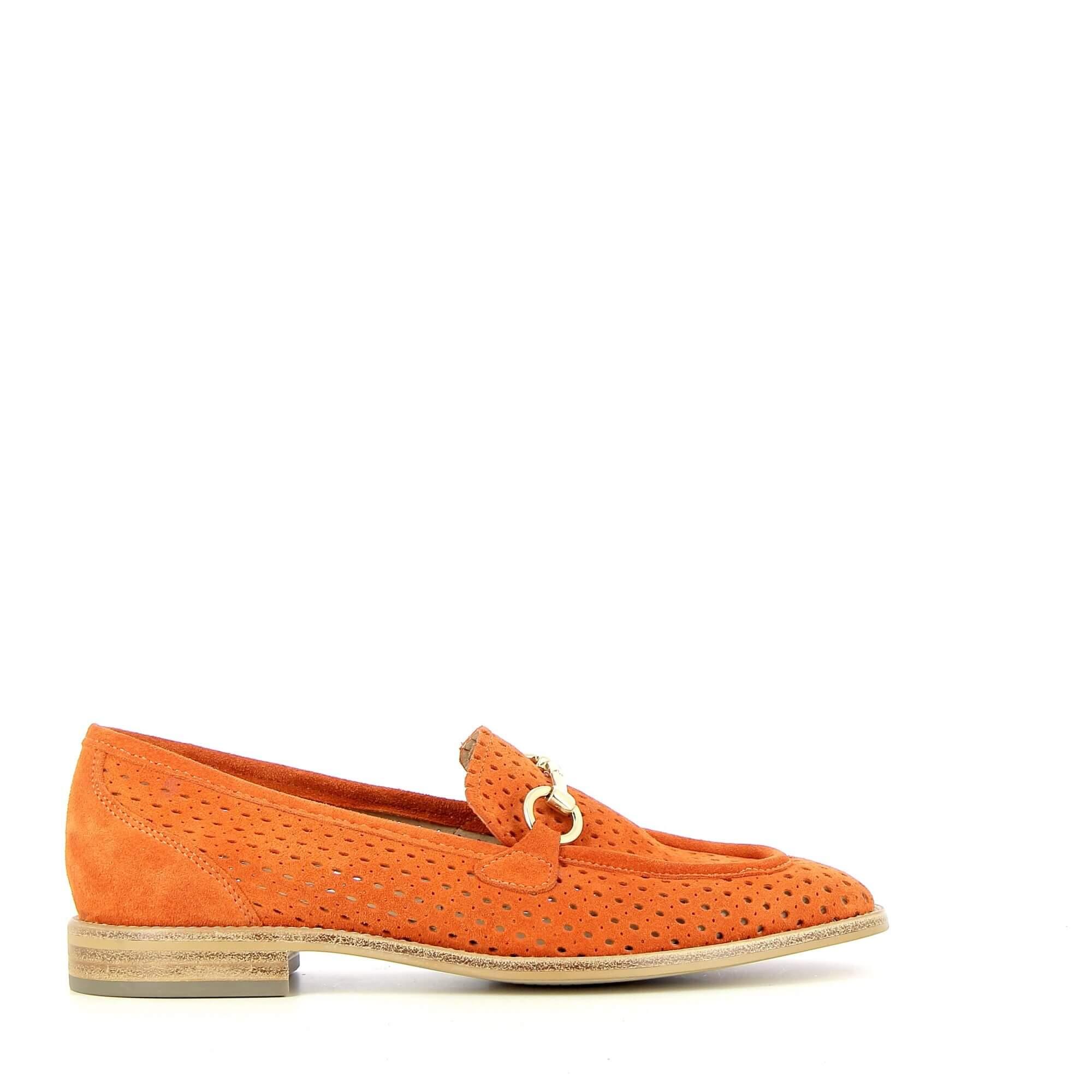 s0648j-orange